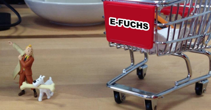 Corona-Überlebensstrategie: Die Öffnung der Läden rettet den Einzelhandel nicht